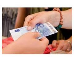 Offre de prêt entre particuliers - petites annonces Reunion Numéro Whatsapp : +33678618303