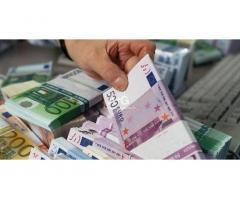 Financement >> Prêt en ligne…