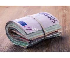 AIDES AUX PERSONNES EN DIFFICULTÉS  FINANCIÈRES