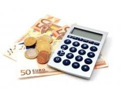 Aide et assistance financière