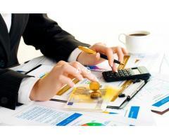 Aide de financement d'argent