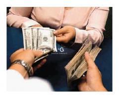 Offre de prêt sérieux pour tout le monde prêt allant de 1000€ à 5.000.000€
