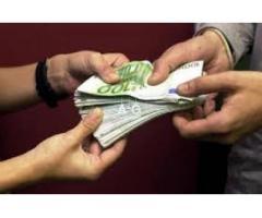 Offre de  - prêt automobile : lenders.edmond@hotmail.fr -guy.jordan06@gmail.com