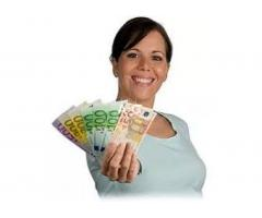 Solutions pour vos problèmes financiers entre particulier