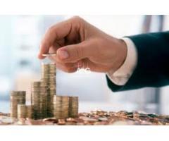 J'ai eu Solution à mes problèmes Financiers. Grace à Mr GRIMONT moi j'ai reçu un prêt de 18.000 €
