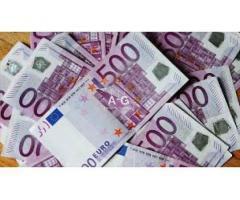 Offre de prêt d'argent entre particuliers serieux//michel.pierre.tellier@gmail.com