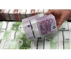 EURO CRÉDIT FINANCES-mireillejeannecaillebotte@gmail.com