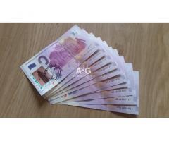 Aide financière aux particuliers