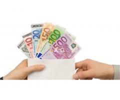 Le prêt - crédit entre particuliers sérieux et honnête en France