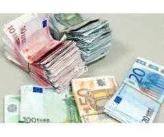 J'octroie des prêts allant de  2.000 à  500.000.000 € -  frederic.patzer.bonneau@gmail.com