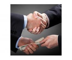 Offre de prêt urgent entre particuliers sérieux sans frais : laurent.tyrol9369@gmail.com