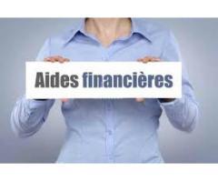 Faite un prêt d'argent de 5 000 euros à 500 000 michel.pierre.tellier@gmail.com