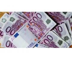 Financement participatif, ou prêt entre particuliers : une révolution en marche !