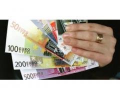 Prêt d'argent entre particuliers sans frais à l'avance : laurent.tyrol9369@gmail.com