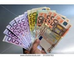 solution financière