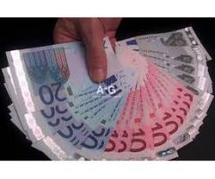 Offre de prêt entre particuliers fiables en France , en Belgique