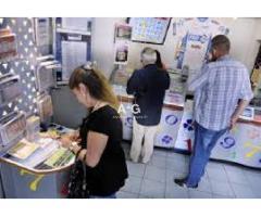 Témoignage d'offre de prêt reçu en ce jour sans frais - Prêt honnête : etienne.moulinat@outlook.fr