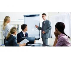 Solutions pour vos problèmes financiers entre particulier sérieux