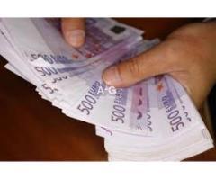 prêt entre particuliers sans frais à l'avance