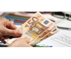 Pret entre particulier sérieux et crédit sans banque