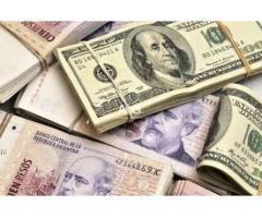 Offre de prêt aux plus pauvres Structure privée octroie des prêts