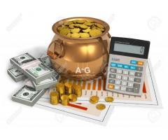 Offre de - prêt hypothécaire : lenders.edmond@hotmail.fr -guy.jordan06@gmail.com