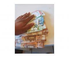 ( VOICI LE VRAI PRETEUR ) EMAIL : guy.jordan06@gmail.com/  lenders.edmond@hotmail.fr