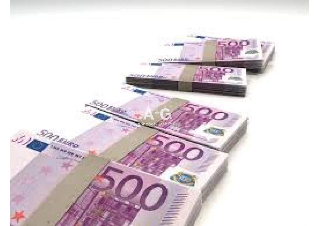 Plus de problème financière pour vous en Suisse