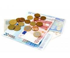 Aide financière aux personnes honnêtes et solvables : obtenezvotrecredit@gmail.com