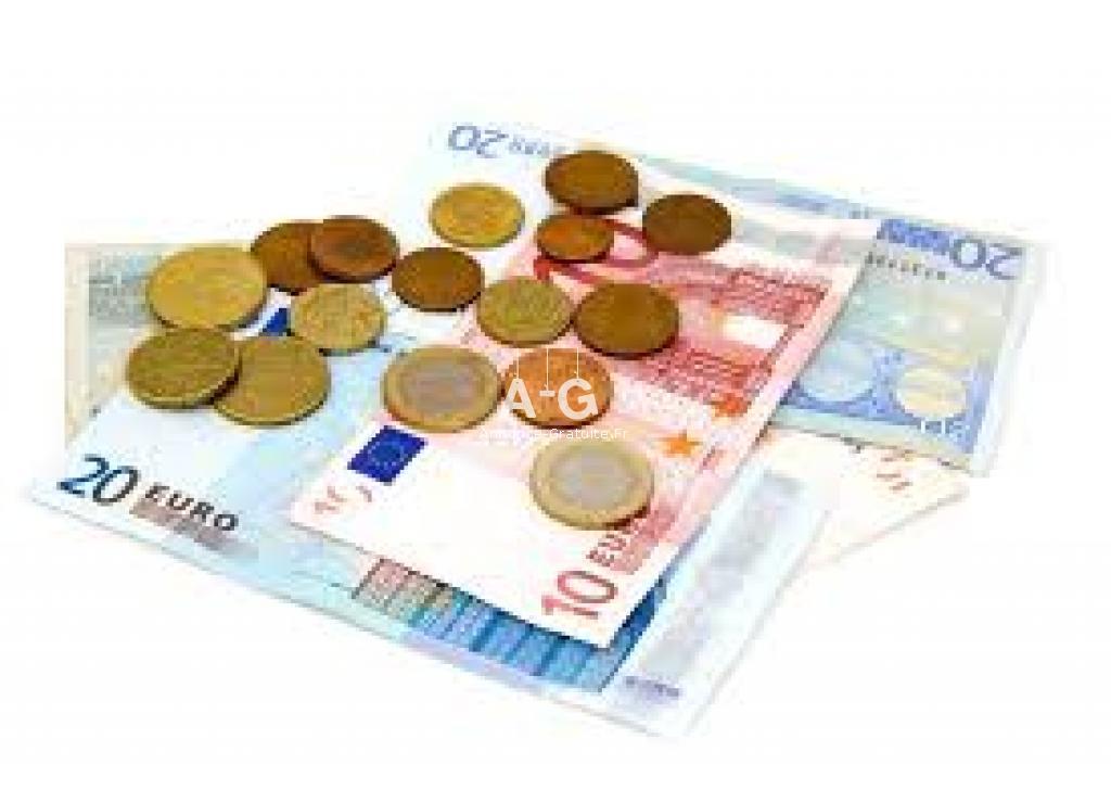 Votre prêt sans Justificatif - Obtenez votre crédit facilement