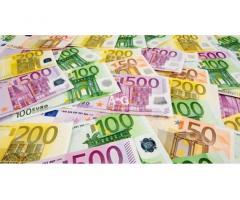 prêt familiale entre particulier sérieux en France