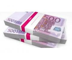 Offre de prêts entre particuliers aux personnes en difficultés
