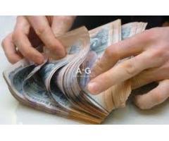 Offre de Crédit en toute Sécurité