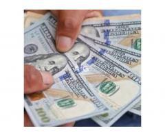 Offre de prêt entre particulier fiable et rapide