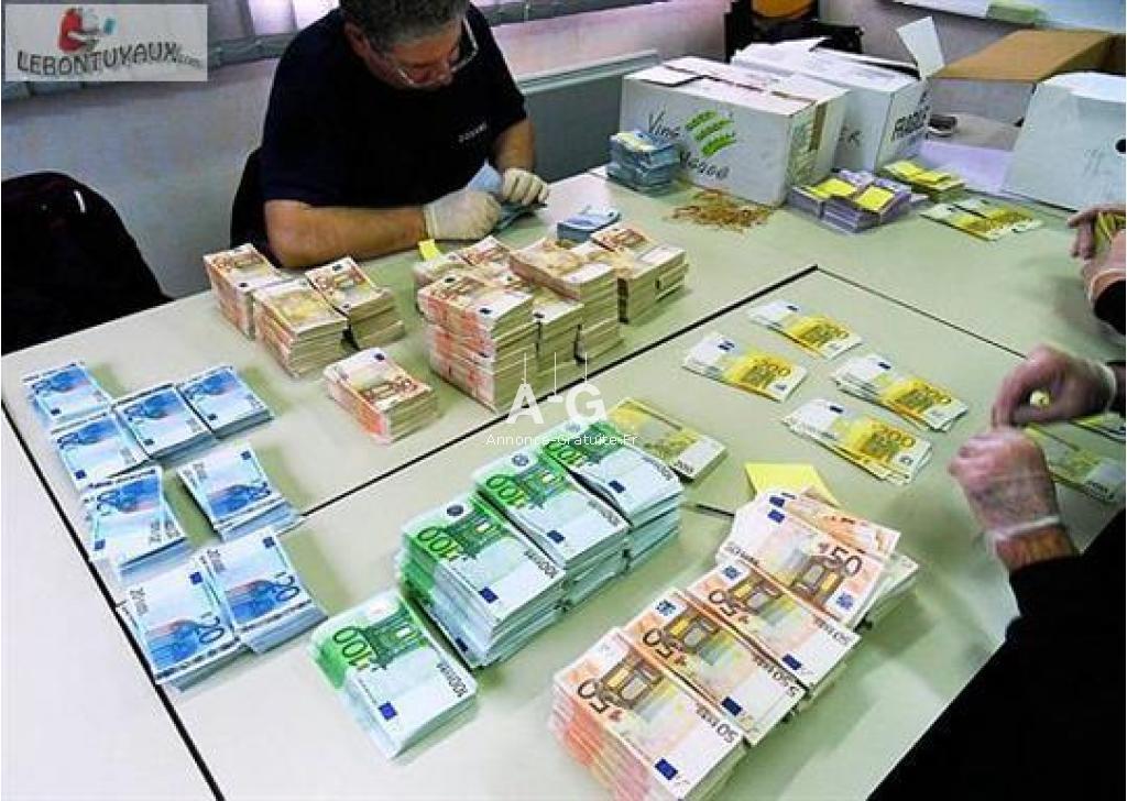 Empruntez en toute sécurité sans passer par une banque // marielaurent051@gmail.com