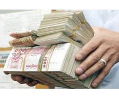 offre de prêt conditions rapides très simple