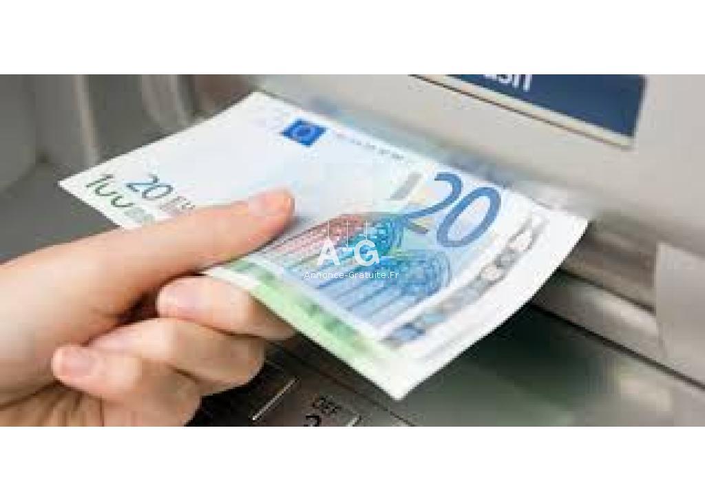 Mettre fin au poursuite et dettes