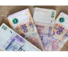 Offre de prêt a taux 1.2% et très urgent