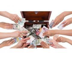 Offre de prêt dans les meilleures conditions