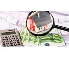 solution à vos problème de finance investissement