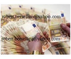 Offre de prêt entre particulier sérieux et fiable en France en 72h