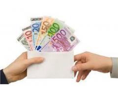 Satisfaction pour vos besoin de prêt