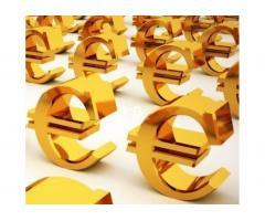 credit simple et rapide, pret facile sans enquete, credit express sans justificatif, emprunter