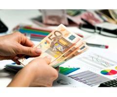 Témoignage d'offre de prêt entre particulier