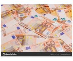 Offre de prêt entre particuliers sérieux