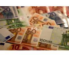 Aide de prêt pour le financement de vos projets