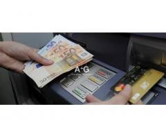 Offre de prêt entre particulier sérieux